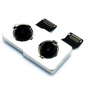Buy ✅ Main for IPHONE x (10 Back Camera Rear Camera Camera Flex Cable Eb