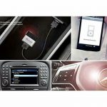 Buy 1000 Car Audio Wireless Music Interface Adapter For In IPod Integration Top Auto