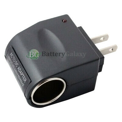 Buy 100X AC/DC Adapter Converter Charger for Samsung Galaxy A51/S11/S11+/Plus/11e