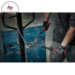 Buy 24 In. Adaptable Bolt Cutter With Powermove Extendable Handles W/ 14 In. Adaptab