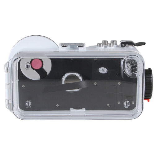 Buy 40m/130ft Waterproof Diving Housing Case For Huawei P20/P20PRO/P30/P30PRO