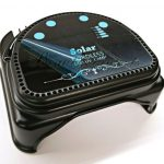 Buy 64W Cordless LED/UV Nail Lamp Gel Polish Nail Dryer Wireless Rechargeable New