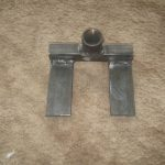 Buy 8 Pallet Tools Tool Heavy Duty Disassembly Breaker Pry Bar Buster Wholesale
