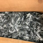 Buy 800x Lot of Micro USB Cable Charger Cord Wholesale Bulk Android Samsung etc 3 Ft