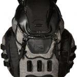 Buy [921017-23Q] Mens Oakley Kitchen Sink LX Backpack 34L Capacity