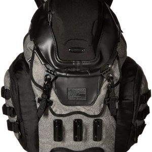 Buy [921017-23Q] Mens Oakley Kitchen Sink LX Backpack 34L Capacity