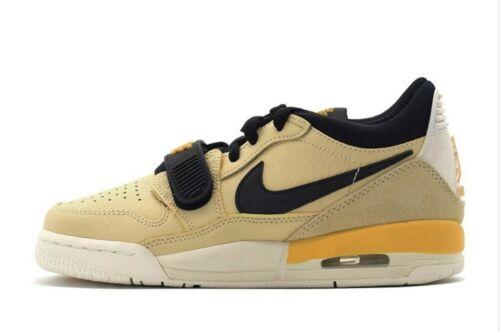 Buy AIR JORDAN Boys Legacy 312 Low (GS) Basketball Shoe Youth Size 6 CD9054 200