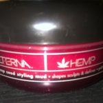 Buy ALTERNA Hemp Organics Hair Styling Mud 4 Oz