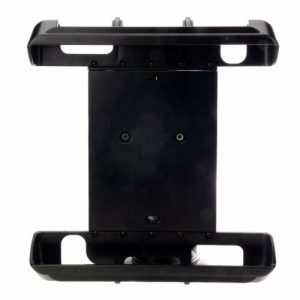 Buy Ablenet 70000079 Gooseneck Mounting Kit for Adjustable iPad Cradle
