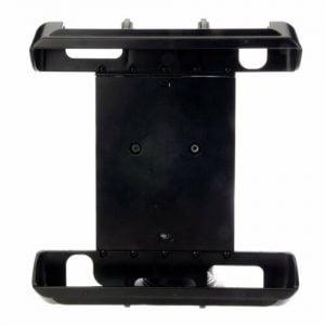 Buy Ablenet 70000079 Gooseneck Mounting Kit for Adjustable iPad Cradle