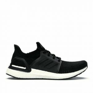 Buy Adidas Women's Ultra Boost 19 - NEW IN BOX - FREE SHIP - G54014 +