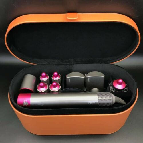 Buy Airwrap Complete Styler Hair Styling Set BRAND NEW