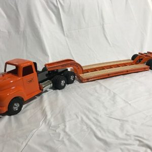 Buy All American Toy Company 4th Limited Edition Heavy Hauler II