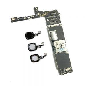 Buy Apple iPhone 6 Plus 64GB Unlocked Motherboard