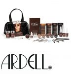 Buy Ardell **~ Professional Brow Design and Extensions Kit ~**
