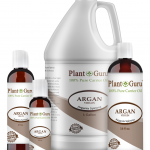 Buy Argan Oil 100% Pure Unrefined Organic Moroccan Morocco For Hair Skin Face