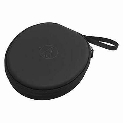 Buy Audio Technica Noise Canceling featured Bluetooth enabled dynamic closed type he