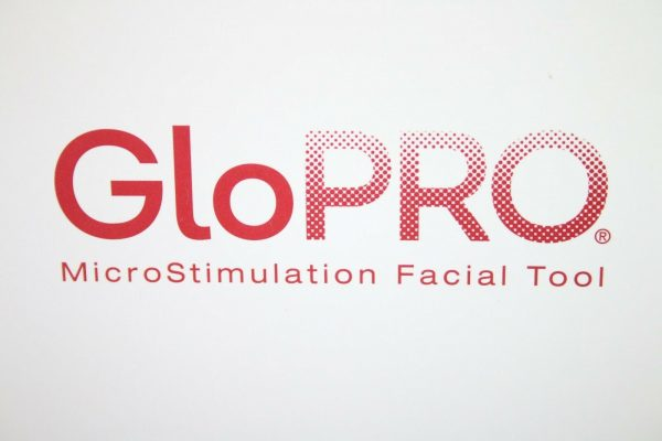 Buy BEAUTY BIOSCIENCE GLOPRO GLO PRO MICROSTIMULATION FACIAL TOOL AUTHENTIC *READ**