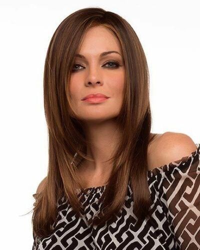 Buy BELINDA BY ENVY WIGS SYNTHETIC HAIR *U PICK COLOR * NEW IN BOX WITH TAGS