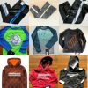Buy BOYS NIKE 2T ~ NIKE TRACK PANTS ~ HOODIE SWEATSHIRTS ~ WINTER ~ 9PC~ $298 Retail