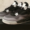 "Buy BRAND NEW AIR JORDAN 4 RETRO (GS) ""FEAR PACK"" 626970 030 SZ 4.5Y"