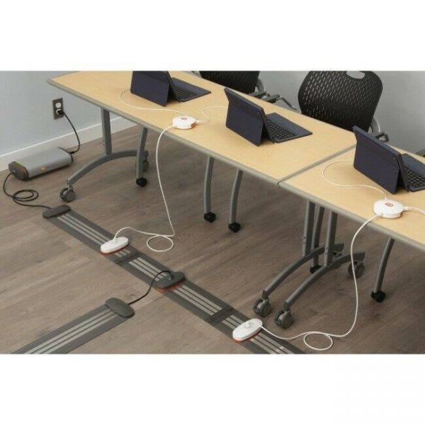Buy BRETFORD JMPPODAM USB-A POD WITH MICRO USB CORDS