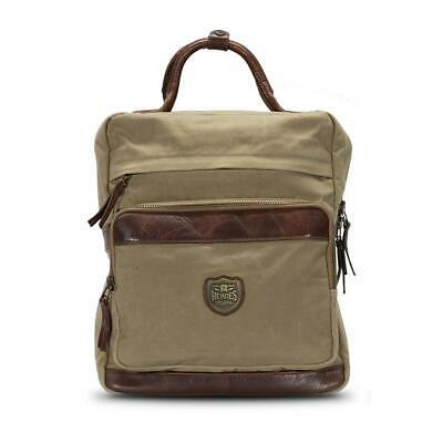 """Buy Bag Heroes Motors """"BackPack"""""""