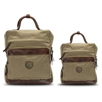 """Buy Bag Heroes Motors """"Mini BackPack"""""""