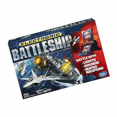 Buy Battleship Electronic Game