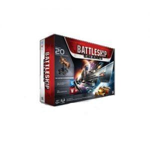 Buy Battleship Galaxies