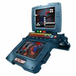 Buy Battleship Movie Edition Deluxe Electronic Game Alien Ship Toy **NEW SEALED**