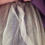 Buy Beautiful Girl Rapunzel  Dress or Rapunzel  Costume, Baby Girl Dress, Rapunzel