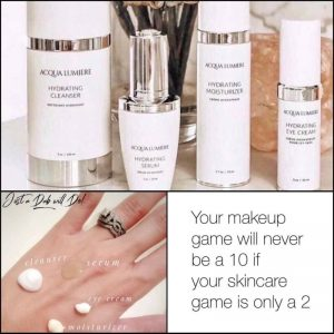 Buy Bellame Skincare Collection