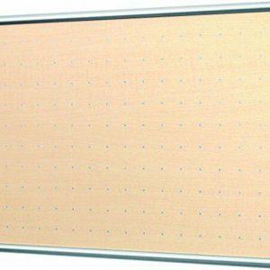 Buy Berg magnetic board Woody board 61 × 47.4cm Natural MR4031
