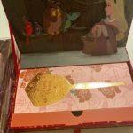 Buy Besame Cosmetics Sleeping Beauty Full Set Disney Aurora 1959 D23 Exclusive Extra