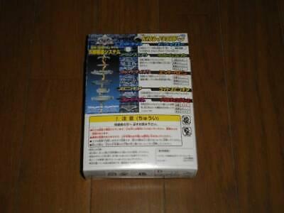 Buy Beyblade Driger S Slash Spin Gear System Compatible TAKARA First Generation