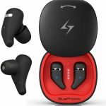 Buy Bluephonic True Wireless Earbuds, Superior Bluetooth 5.0 Stereo 3D Sound Totally