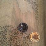Buy Board Game  Backgammon ( нарды)