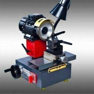 Buy Brand MR-M2 Universal Lathe Tool Grinder Blade Lathe Grinding Machine pb
