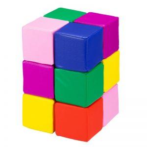 Buy Building Blocks for Kids