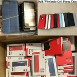 Buy Bulk Wholesale Lot Protective Mixed Phone Case Cover For iPhone / Samsung Random