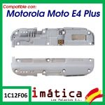 Buy Buzzer Motorola Moto E4 plus Module Speaker XT1773 XT1775/XT1770/XT1771