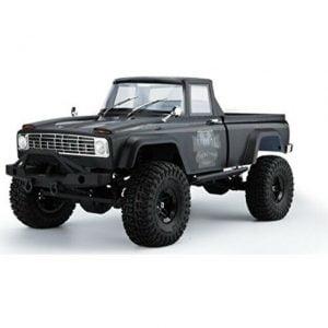 Buy Carisma RC Vehicles RC Hobby - Hobbies