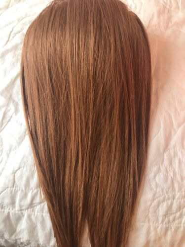 Buy Cheer Hair Pony piece