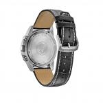 Buy Citizen Eco-Drive Men's Titanium Chronograph Date Calendar 43mm Watch BL5551-14H