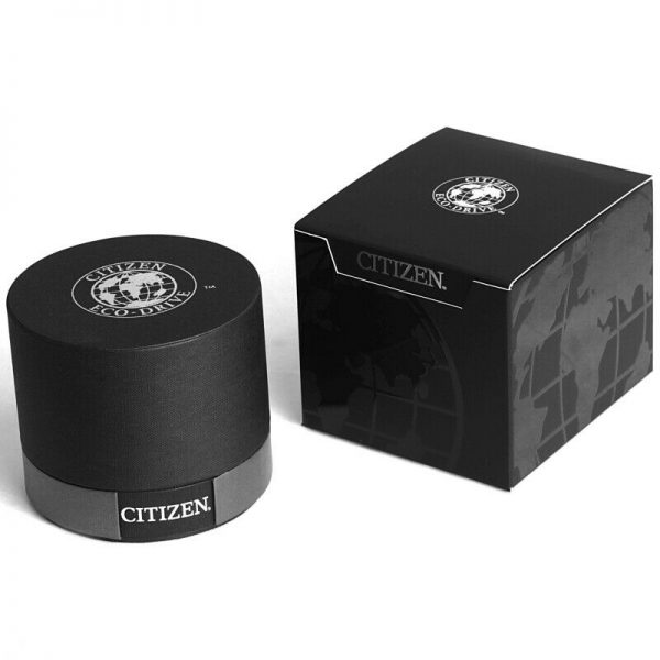 Buy Citizen Eco-Drive Women's Elektra Diamond Accent MOP Dial 32mm Watch EW2514-59D