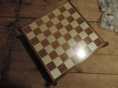 Buy Civil War Chess The History Channel Checkers Backgammon Cribbage Dominos Poker