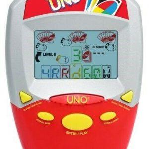 Buy Color Screen UNO 'M0253 (mattel games)