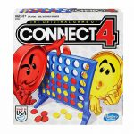 Buy Connect 4 Grid (Pack of 16)