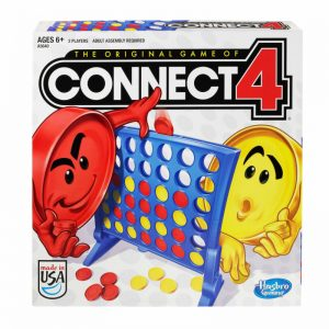 Buy Connect 4 Grid (Pack of 10)